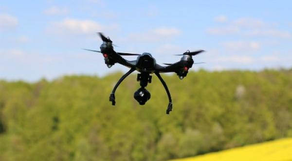 Dronov let.jpg