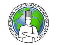 Gastronomska-Asocijacija-Studenata.jpg