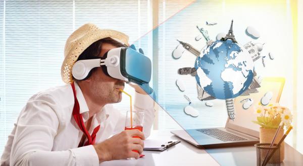 slika 4 - virtuelno putovanje.jpg