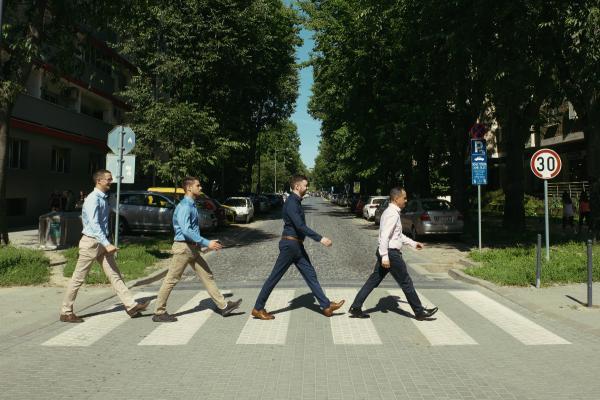 Beatles - Abbey Road.jpg
