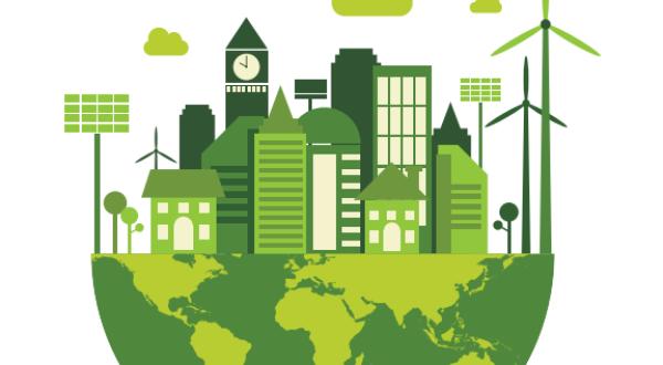 slika 3 green buildings.png