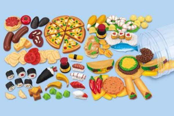 gastronomske kulture u jednom zalogaju.jpg