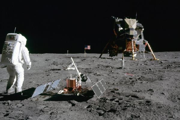 setnja i trka do meseca.jpg