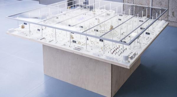 Upoznaj otvorenu laboratoriju.jpg