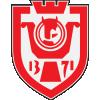 COA_Kruševac.png