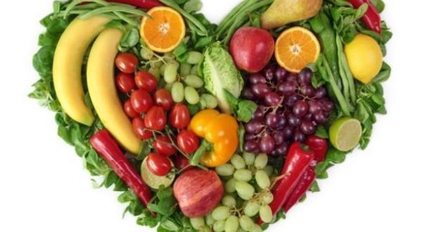 Zdrava hrana.jpg